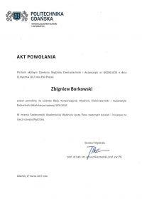 b_200_0_16777215_00_images_stories_Aktualnosci_Prezes_Akt_Powolania_L_840x1188.jpg