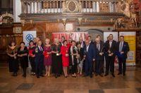 Gala MP 2019 cz oficjalna 3